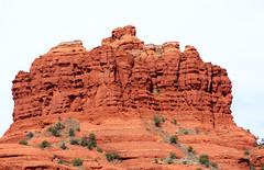 Red Rocks (craigsanders429) Tags: redrocks rocks mountains arizona arizonamountains sedonaarizona