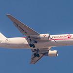AeroUnion B762F (MEX) thumbnail