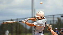 20180923_Hagerty-394 (lakelandlocal) Tags: baseball polkstate