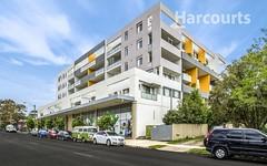 40/31-35 Chamberlain Street, Campbelltown NSW