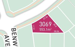 870 High Street Road, Glen Waverley VIC