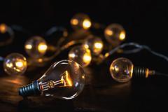 """""""Para apreciar la luz, hay que conocer la oscuridad"""" (mariajoseuriospastor) Tags:"""
