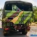 Ashok-Leyland-FAT-6x6-4
