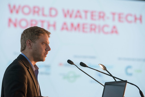 World_Water_Tech_North_America_2018_(33_of_190)
