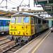 86501 Freightliner Ipswich 17.06.04