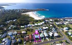 43 Lurnea Avenue, Bawley Point NSW