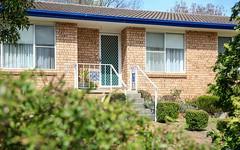 1 Koyong Close, Moss Vale NSW