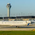 United CRJ-200 (ORD) thumbnail