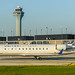 United CRJ-200 (ORD)