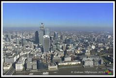 _GSD6388 (nowboy8) Tags: nikon nikond7200 london city theshard londonbridge towerbridge shard view hmsbelfast 211018 thames