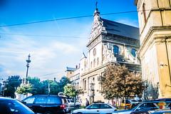 Lviv Ukraiune (58 of 97) (ricky_1146) Tags: lviv lwow rynok square ukraine lvivoblast ua
