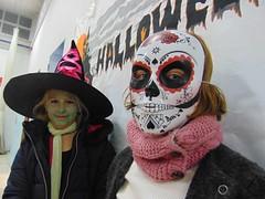 27-10-18 - halloween132
