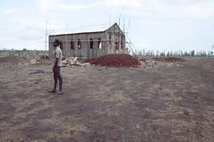 (baba_jaga) Tags: ethiopia church africa gumuz etiopia 18 nowhere inmezzoaltutto terra