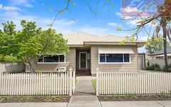 541 Comans Avenue, Lavington NSW