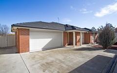 22A Piper Street, Tamworth NSW