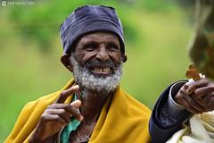 20180918 Etiopía-Lalibela (432) R01 (Nikobo3) Tags: áfrica etiopía lalibela culturas people gentes portraits retratos travel viajes nikon nikond800 d800 nikon7020028vrii nikobo joségarcíacobo