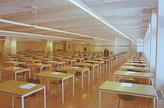 Ugglevikssalen (Linzen004) Tags: stockholmsuniversitet