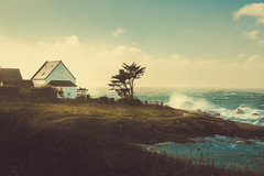 _Q9A7597 (gaujourfrancoise) Tags: france bretagne brittany gaujour landscapes paysages