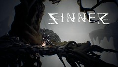Sinner-Sacrifice-for-Redemption-280918-072