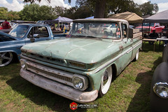 C10s in the Park-181