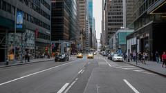 New-York-Street-photography-10 (Jordan Vitanov) Tags: newyork newyorkcity newyorker street streetphotography