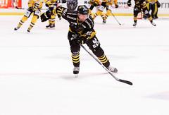 AIK-Södertälje SK (Gabriel M Gustafson) Tags: aik aikishockey aikhockey hovet hockeyallsvenskan ishockey södertälje