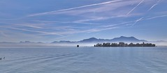 also this is Germany (Hugo von Schreck) Tags: hugovonschreck germany europe gstadtamchiemsee bayern deutschland bavaria lake see chiemsee fantasticnature canoneos5dsr tamronsp1530mmf28divcusda012 ngc greatphotographers givemefive