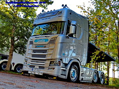 IMG_2854 LBT_Ramsele_2018 pstruckphotos (PS-Truckphotos) Tags: pstruckphotos pstruckphotos2018 lastbilsträffenramsele2018 lastbilsträffen lastbilstraffen lastbilstraffense ramsele truckmeet truckshow sweden sverige schweden truckpics truckphoto truckspotting truckspotter lastbil lastwagen lkw truck scania volvotrucks mercedesbenz lkwfotos truckphotos truckkphotography truckphotographer lastwagenbilder lastwagenfotos berthons lbtramsele lastbilstraffenramsele lastbilsträffenramsele