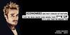 RESISTANCE (JamesKennedyQuotes) Tags: inspirational thoughts lyrics jameskennedy life love wisdom quotes politics society kyshera death hope depression protest resistance meme konic singer uk wales
