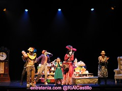 """LOS CUENTOS DE LA CATRINA • <a style=""""font-size:0.8em;"""" href=""""http://www.flickr.com/photos/126301548@N02/45320750901/"""" target=""""_blank"""">View on Flickr</a>"""