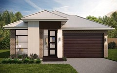 Lot 308 Casimer Avenue, Elderslie NSW