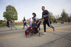 Thousands Enjoy Day of Food and Fun at COD's Food Truck Rally and Sunset 5K 365 (COD Newsroom) Tags: collegeofdupage cod communitycollege community 5k foodtruck sunset5k foodtruckrallyandsunset5k glenellyn runners food