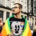 4 Parada LGBT - Santos