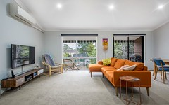 11/24 Ross Street, Glenbrook NSW