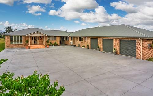 72 Stringybark Rd, Nowra Hill NSW 2540