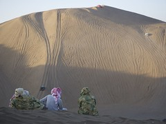 slopestyle al arabiya (xelladrillox) Tags: olympus omd em1 kit lens 1240mm f28 january oman middleeast dunes slopestyle