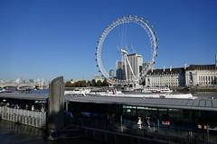 P1130488 (harryboschlondon) Tags: harrybosch harryboschlondon harryboschflickr harryboschphotography london october2018 21stoctober2018 2018 londoneye blue