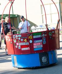 DSC_4760 (rick.washburn) Tags: east bay mini maker fair park day school oakland makers