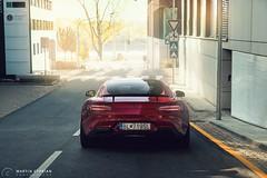 Mercedes-Benz-GTs-AMG (4) (CypoDesign) Tags: cypodesign cyprian automotive car mercedesbenz audi volkswagen tatra slovakia cypo a6 a8 a7 q8 alfa romeo bmw m5 land rover lamborghini huracan r8 rs6 x2 gts amg gt gtr nissan ferrari italia skoda kodiaq octavia rs q2 q5 arteon gti gtd sunset photoshop postprocess edit cgi sun clouds wallpaper background
