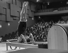 "VI Congresso Brasileiro de Pilates • <a style=""font-size:0.8em;"" href=""http://www.flickr.com/photos/143194330@N08/45473679572/"" target=""_blank"">View on Flickr</a>"