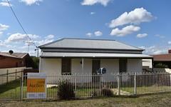 14 Reid Street, Wellington NSW