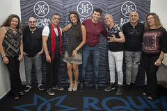 "Belo Horizonte | 07/12/2018 • <a style=""font-size:0.8em;"" href=""http://www.flickr.com/photos/67159458@N06/45534411344/"" target=""_blank"">View on Flickr</a>"