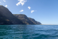 IMG_2529.jpg (whaler.of.the.moon) Tags: kauai napali
