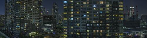 Tokyo 4496