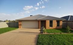 37 Gilson Place, Howlong NSW