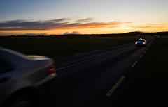 Rushing Past (kckelleher11) Tags: 1240mm 2018 ireland kildare olympus august curragh em1 mzuiko omd