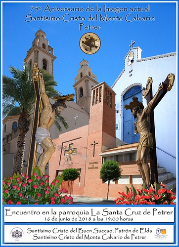 "ElCristo - Actos - Encuentro 75 Aniversario - (2018-06-16) • <a style=""font-size:0.8em;"" href=""http://www.flickr.com/photos/139250327@N06/45680289652/"" target=""_blank"">View on Flickr</a>"