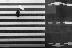 DSCF8073 (Jane Lurie Photography) Tags: japan kyoto tokyo street travel portraits city fujifilmxt2