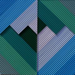 44/52 Weeks At 55mm (Lyndon (NZ)) Tags: week442018 52weeksin2018 weekstartingmondayoctober292018 abstract symmetry ilce7m2 sony pattern