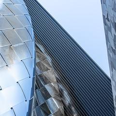 Angie McMonigal Photography-9878-Edit (Angie McMonigal) Tags: parisphilharmonic architecture jeannouvel paris